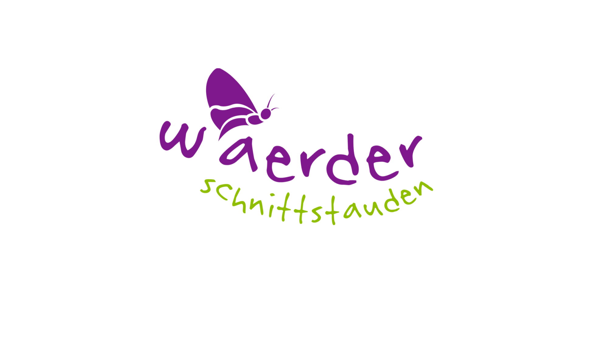 Schnittstauden Waerder